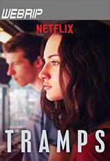 Tramps (Netflix) (2016) WEBRip