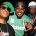 "The Lox libera novo single ""Hit A Roach"""