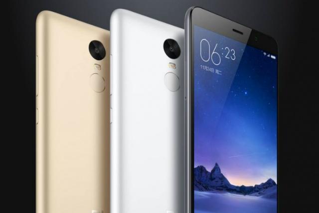 Unlock Bootloader Xiaomi Redmi Note 3 PRO Sekarang Tidak Perlu Tunggu SMS Lagi: Cukup Ikuti Tutorial Ini 100% Berhasil