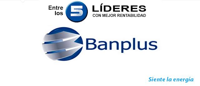 Diego Ricol - Banplus presentó su portafolio de Soluciones Laborales