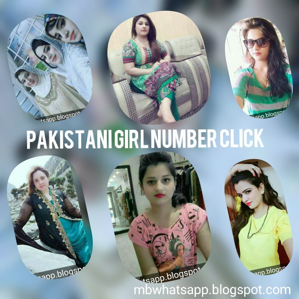 hbl money club girls mobile numbers friendship