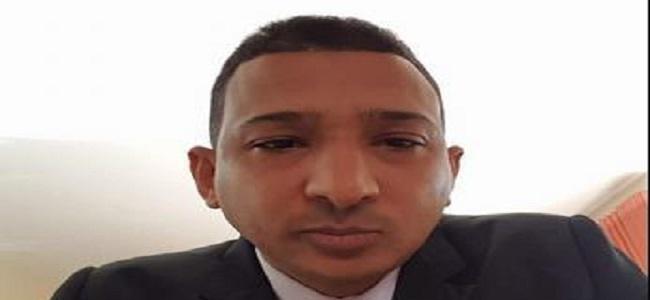abogado Roberto Cedano Castillo