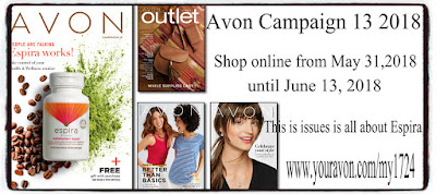 Click Here To Start Shopping Avon Campaign 13 2018