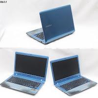 Samsung NP355V4X