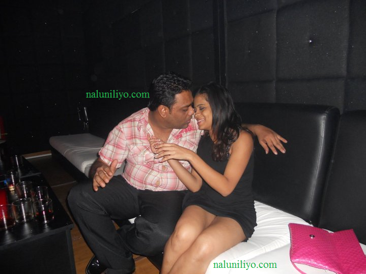 srilankan actresses nude girls