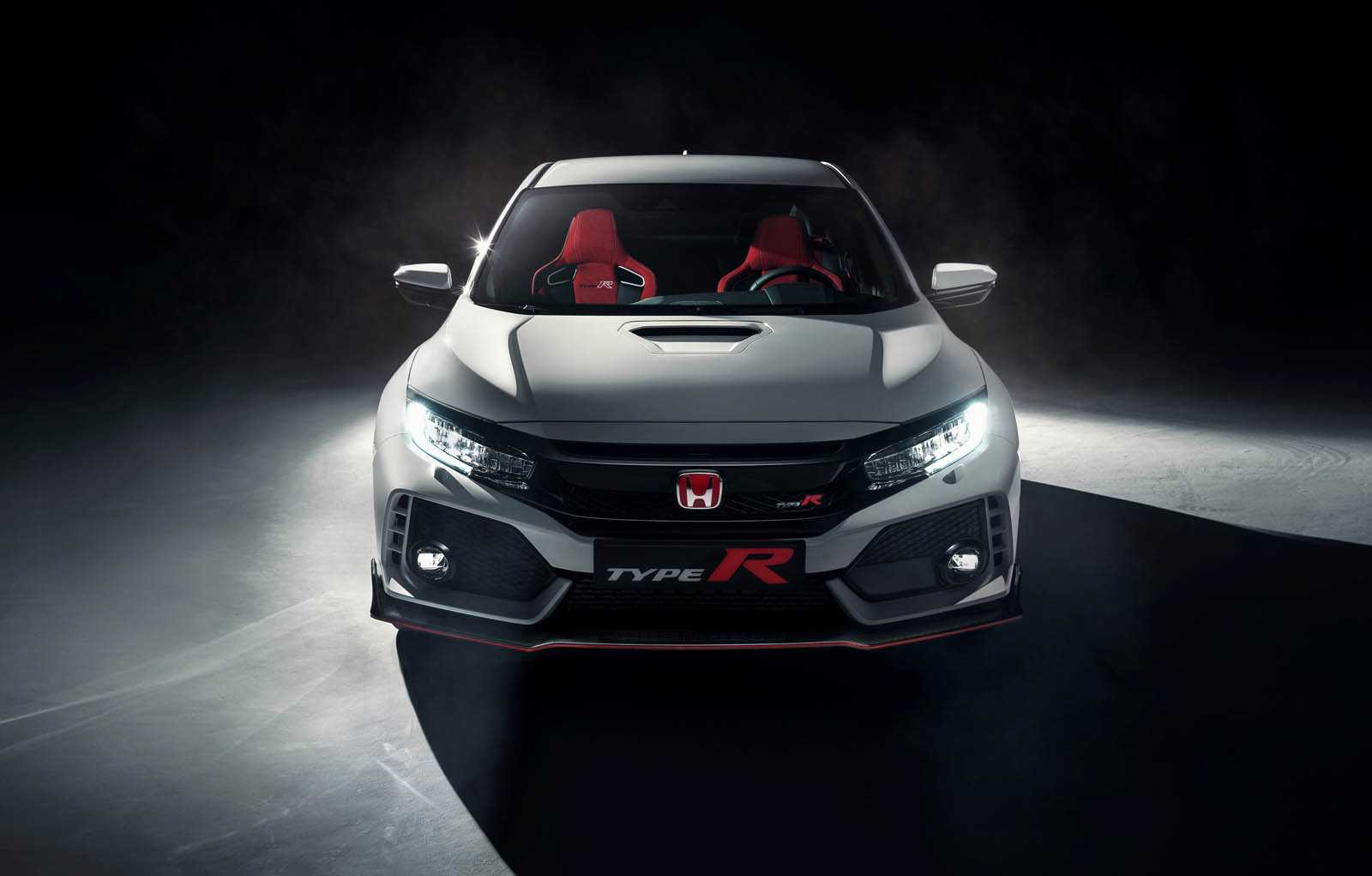 Cheaper Base Honda Civic Type R May Arrive In 2018