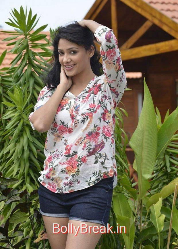 Nandu-Close Friends Latest Photos