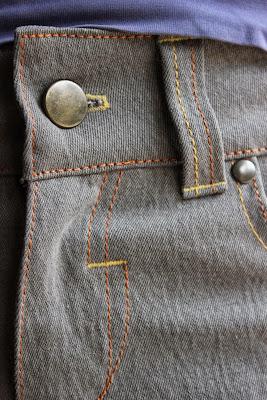 http://misshendrie.blogspot.nl/2015/02/jeans-2.html