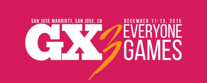 The San Jose Blog December 2014