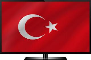 Turkish IPTV Playlist Free M3u Download 18/07/2019