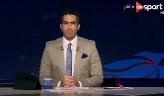 برنامج ستاد العرب حلقة السبت 5-8-2017