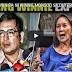 Watch: Kagimbal-gimbal na mensahe ni Atty. Bruce Rivera at binuking ang style ng paninira ni Winnie Monsod!