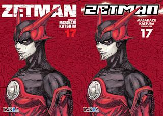 www.nuevavalquirias.com/zetman-todos-los-mangas-comprar.html