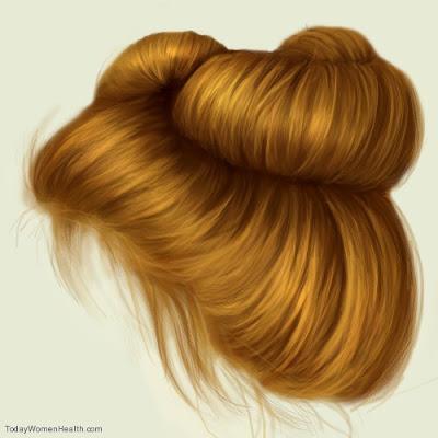 وصفات العسل لكثافة الشعر .. سهلة وسريعة
