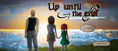 up-until-the-end-new-game-pc