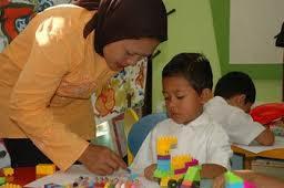 7 Pertimbangan dalam Memilih Sekolah untuk Anak