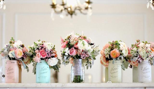 decora-con-flores