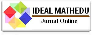 Jurnal Ideal Mathedu