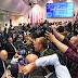 Iran akan Menjadi Produser Minyak Ketiga di OPEC