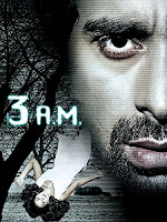 3 AM The Hour of the Dead 2014 720p Hindi HDRip Full Movie
