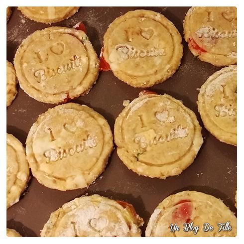 http://unblogdefille.blogspot.com/2015/08/recette-biscuits-aperitifs-chevre-tomate.html