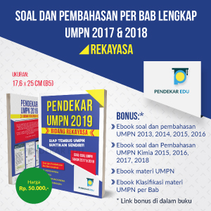 download soal pembahasan umpn 2018, download soal umpn 2018