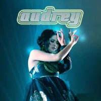 Lirik Lagu Audrey Semua Tentang Kamu