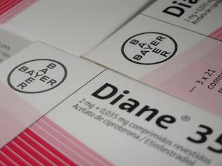 6 dicas para a mulher usa a pílula contraceptiva (anticoncepcional)