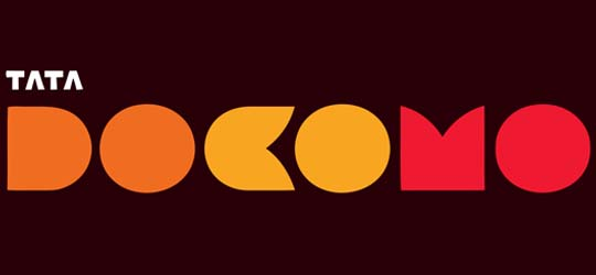 How to Link Your Aadhaar to your Tata Docomo Mobile Number