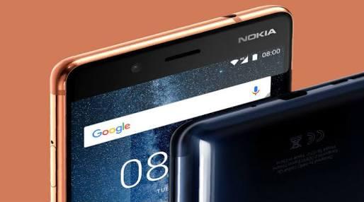 Nokia 7 Plus Terungkap dalam Daftar GeekBench