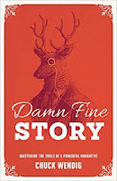 https://www.goodreads.com/book/show/34430020-damn-fine-story?ac=1&from_search=true