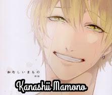 Kanashii Mamono