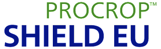 PROCROP SHIELD EU - ALLTECH CROP SCIENCE