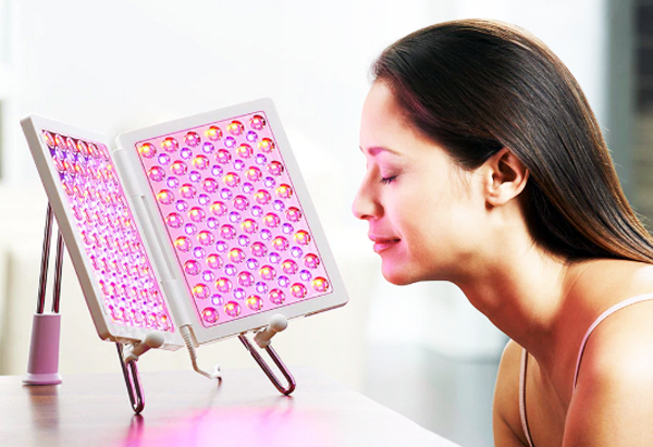 Light Therapy: What is light therapy? How Does Light Therapy Treat Depressions?
