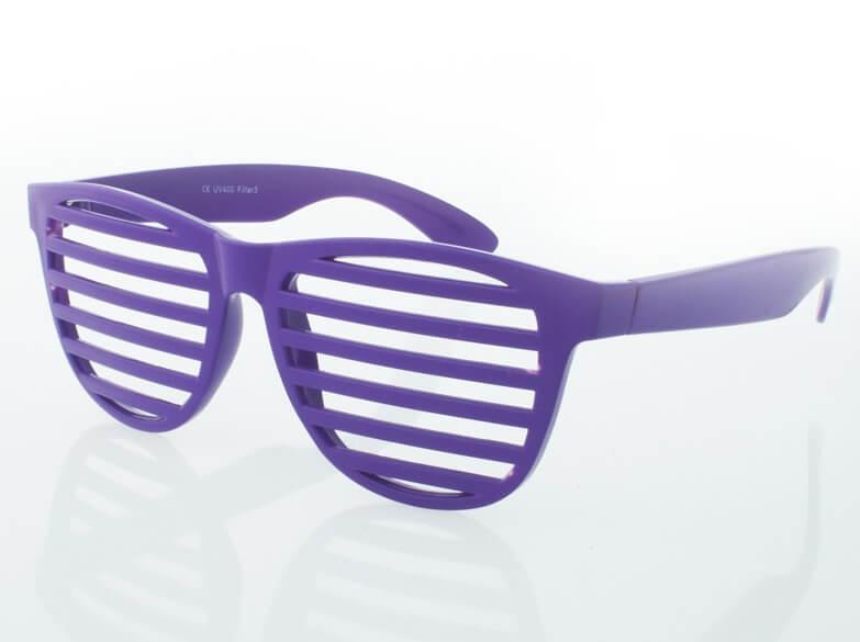10 Jenis Kacamata Paling Popular