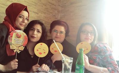 27-subat-blogger-etkinlik-event