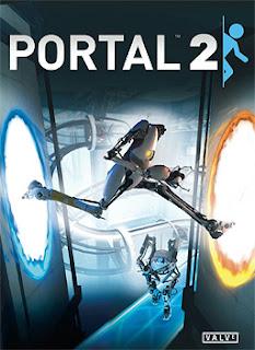 Portal 2 CD Key
