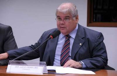 Desgaste dos Vieira Lima vai refletir no interior em 2018