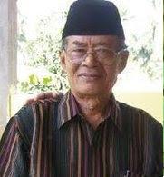 Download Karya Karya Yus Datuak Parpatiah