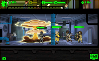 download fallout shelter mod apk data download fallout shelter mod money fallout shelter mod lunchbox download fallout shelter apk download fallout shelter pc fallout shelter hack download fallout shelter mod apk terbaru fallout 4 apk