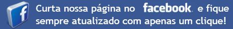 www.facebook.com/espanhalegal.info