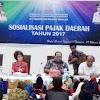 UPT Samsat Takalar,Gudangnya Prestasi