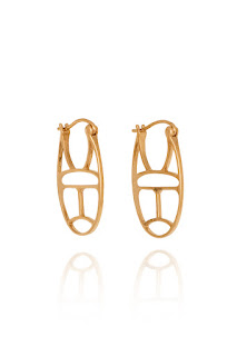 http://www.laprendo.com/SG/products/39718/GINETTE-NY/Ginette-NY-Mini-Wish-Hoops-in-Rose-Gold?utm_source=Blog&utm_medium=Website&utm_content=39718&utm_campaign=05+Aug+2016