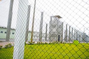 Sejus confirma fuga de presos do Centro de Execuções Penais de Itaitinga