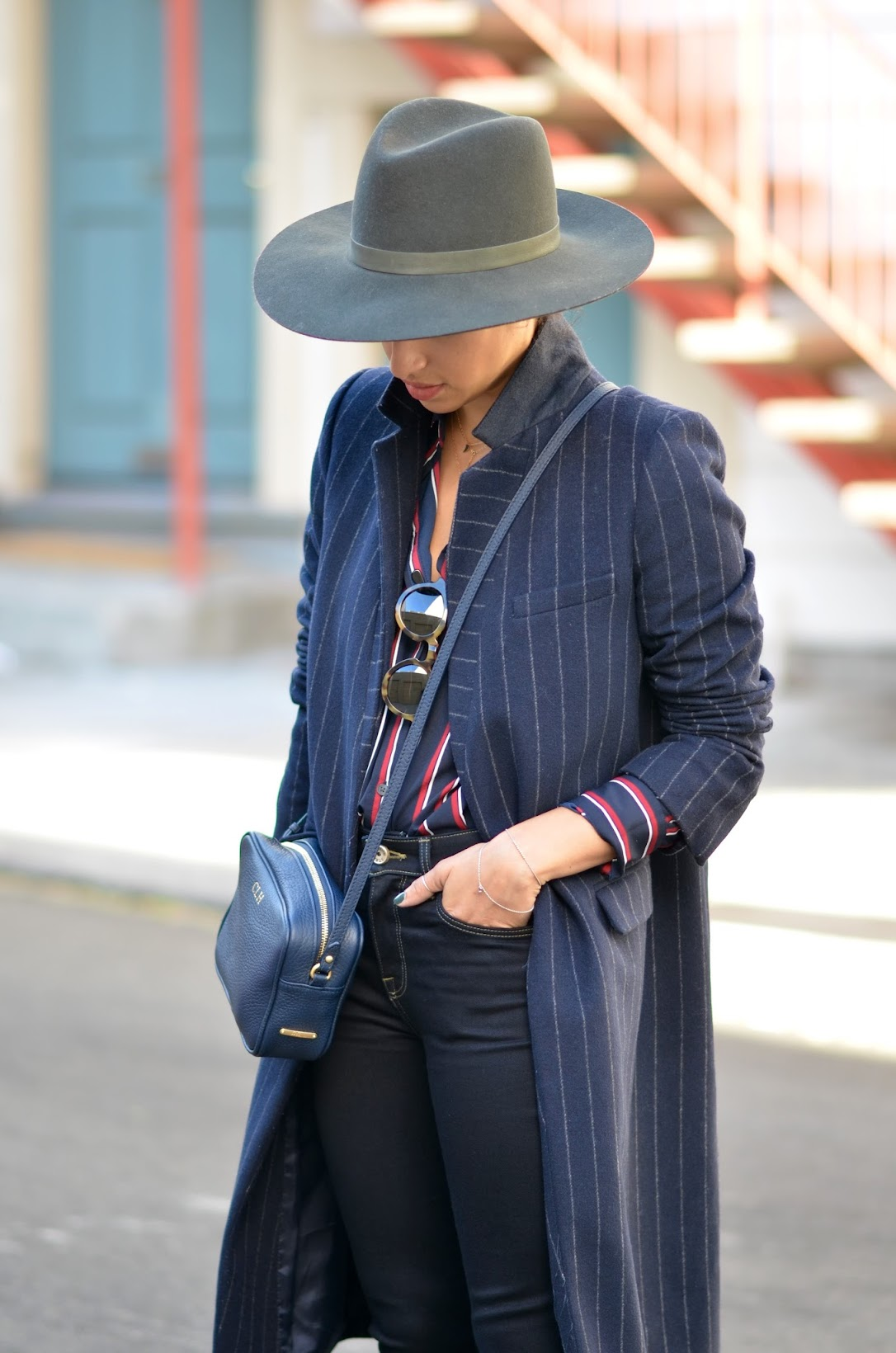 fall layers, chic fall layers, zara, Banana Republic, fall style