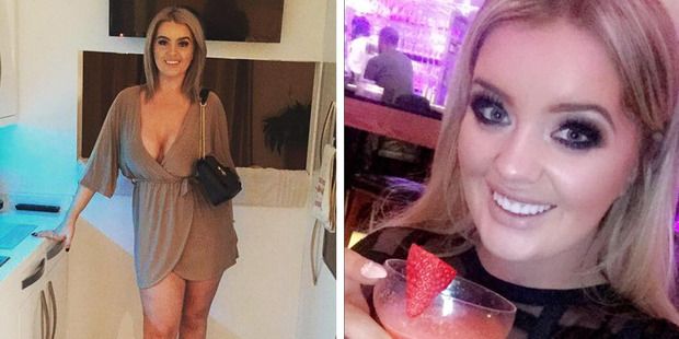 Britain's youngest EuroMillions winner Jane Park wants to sue lotto organisers after jackpot made her life worse