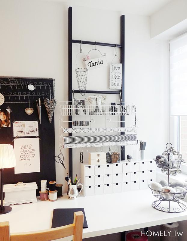 wohnlust hoch hinauf. Black Bedroom Furniture Sets. Home Design Ideas