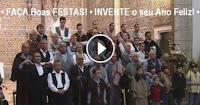 http://apalavr.blogspot.pt/2015/12/pouco-dado-aos-cantos-religiosos.html