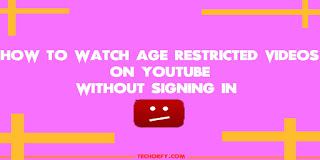 Watch-age-restricted-videos-on-youtube