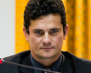 Lava Jato: Sergio Moro manda chamar 15 deputados e senadores